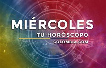 Horóscopo 01 abril: Es momento de aclarar todas tus dudas