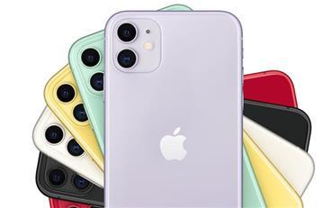 How to: 19 'cosas' sencillas que no sabías que podías hacer con tu iPhone
