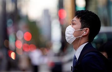 La OMS confirma que el tapabocas solo debe ser para quienes tienen síntomas gripales