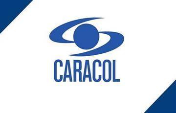 Coronavirus: alerta dentro de Caracol por posible caso entre los empleados
