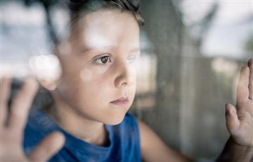 Cuarentena: Un duro desafío para las personas con autismo