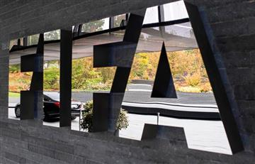 """""""Ayudaremos a la comunidad futbolística en todo el mundo"""", FIFA"""