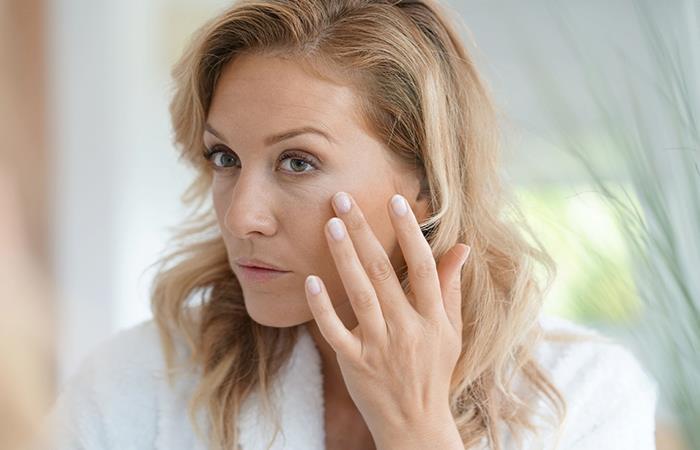 Qué hacer rutina belleza lucir más joven