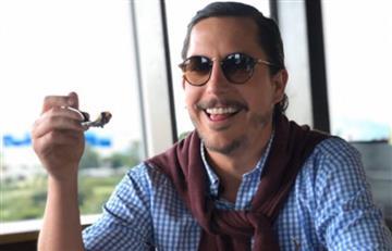 Ver las entrevistas de 'Juanpis González' tendrá un costo mensual de ahora en adelante