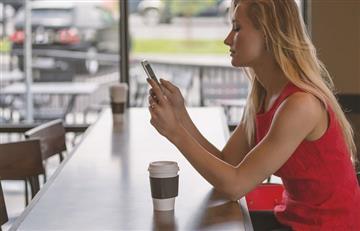 WhatsApp hizo ajustes para 'bajarle' el consumo de datos a la 'app' durante la cuarentena