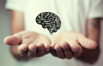 Recomendaciones para la salud mental en cuarentena