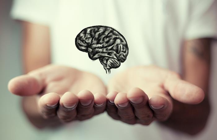 ¿Cómo cuidar tu salud mental en aislamiento?