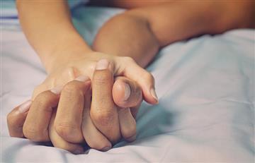 Coronavirus: Sí se pueden tener relaciones íntimas, pero con precaución