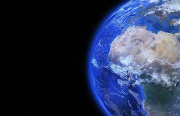 La Tierra ha comenzado a moverse más lento por la pandemia mundial