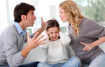 Crisis familiares: El otro efecto del coronavirus en la sociedad