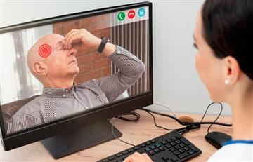 Emprendimiento colombiano ofrece teleconsulta médica gratuita para atender síntomas de COVID-19