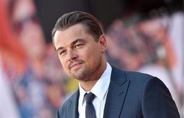 Leonardo DiCaprio, Apple y viuda de Steve Jobs crean un fondo para donar comida durante la pandemia