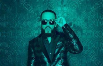 """Así suena """"Espionaje"""", la nueva canción de Yandel"""