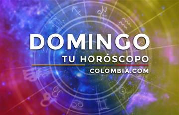 Horóscopo 05 abril: Estás viviendo un buen momento