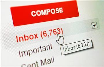 Trucos para usar Gmail como un experto