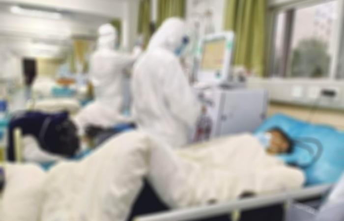 En Colombia los infectados ascendieron el 5 de abril a 1.485. Foto: Shutterstock