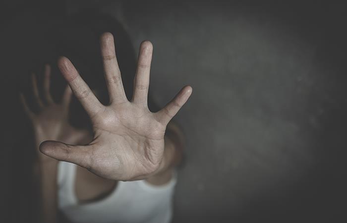 Aumentaron los casos de violencia de género durante la cuarentena