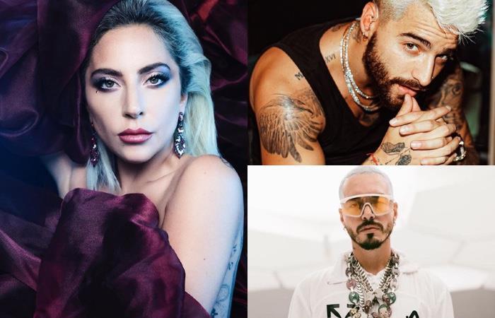 Artistas harán concierto solidario por el coronavirus