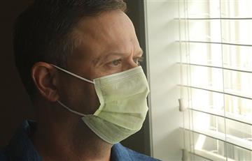 Son 2054 personas infectadas por Coronavirus en el país