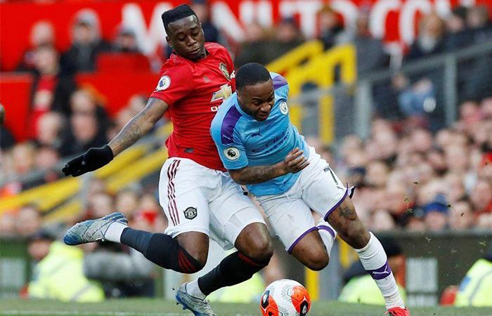 Premier League Pérdidas suspensión pandemia coronavirus