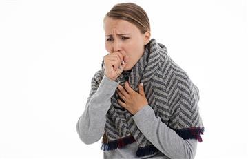 Coronavirus: Recomendaciones para personas con asma