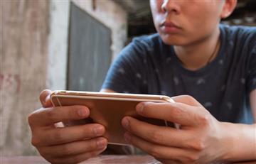 En 39% han aumentado las descargas de videojuegos en el mundo