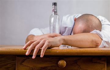 Consejos para beber con moderación en cuarentena