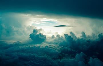 Ruidos en el cielo no son 'Trompetas del Apocalipsis' según la NASA