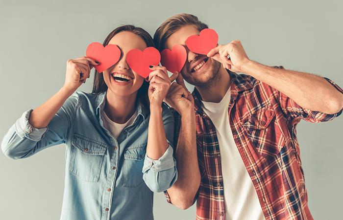 Compatibilidad amorosa 3 signos abril