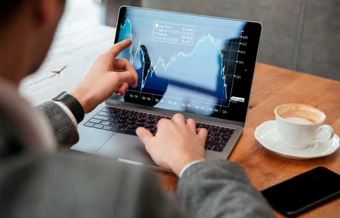 Una buena oportunidad de ganar dinero están en los denominados fondos de inversión.