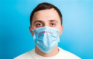 Coronavirus: 5 Mitos que jamás debes creer