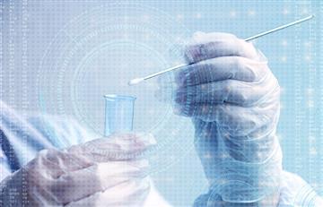 EE.UU. comenzó a usar una nueva prueba para detectar el coronavirus
