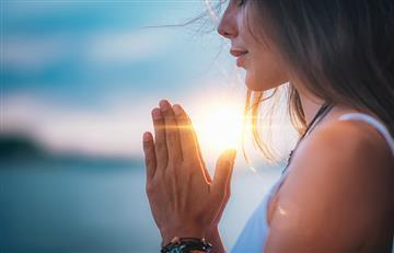 7 Arcángeles: Conoce su misión y aprende a invocarlos