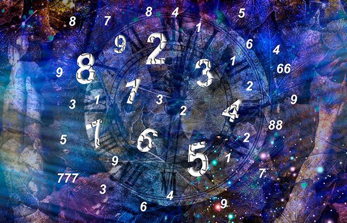 Significado de las horas del reloj. Foto: Shutterstock