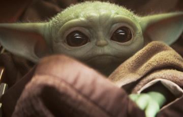 La serie 'The Mandalorian' del universo 'Star Wars' ya está trabajando en su tercera temporada