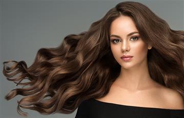 Trucos naturales para hacer crecer el cabello más rápido