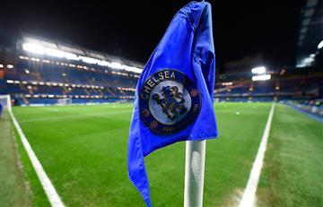 Chelsea no bajará el salario de sus jugadores pese a la pandemia del coronavirus