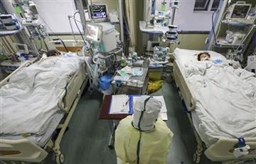 Ya suman 253 los fallecidos por complicaciones con el coronavirus