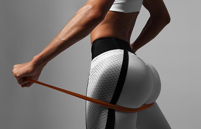 Alimentos aumentar masa muscular glúteos