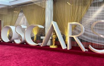 Los Oscar cambian sus reglas a causa de la crisis por coronavirus