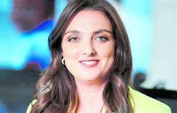 La nueva ministro de las TIC es Karen Abudinen