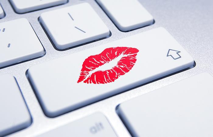 Trucos para ser un experto en la intimidad virtual. Foto: Shutterstock