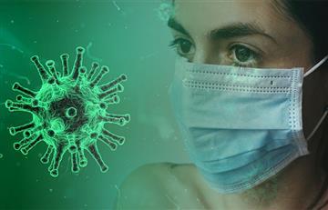 Estudio determina cuándo acabaría la pandemia del coronavirus en Colombia