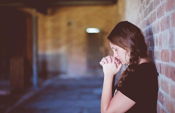 Oración para los favores especiales. Foto: Pixabay