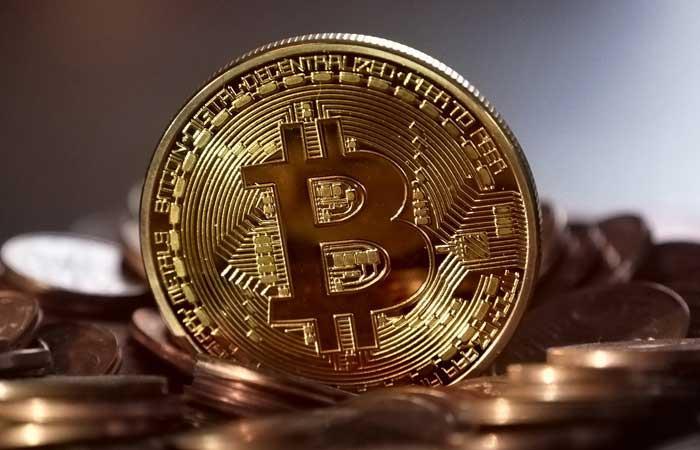 Bogotá es una de las ciudades con más establecimientos que aceptan Bitcoins.