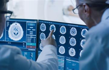 Curso online te permitirá estudiar temas de medicina gratis