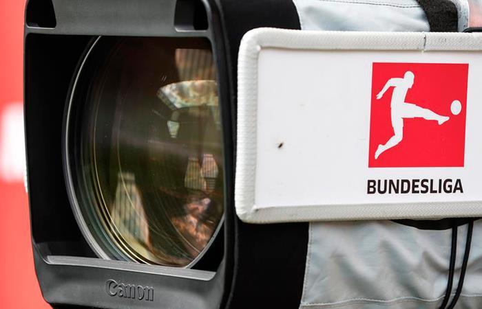 Canal Premium Fútbol Bundesliga Sky Sports Gratis Win Sports