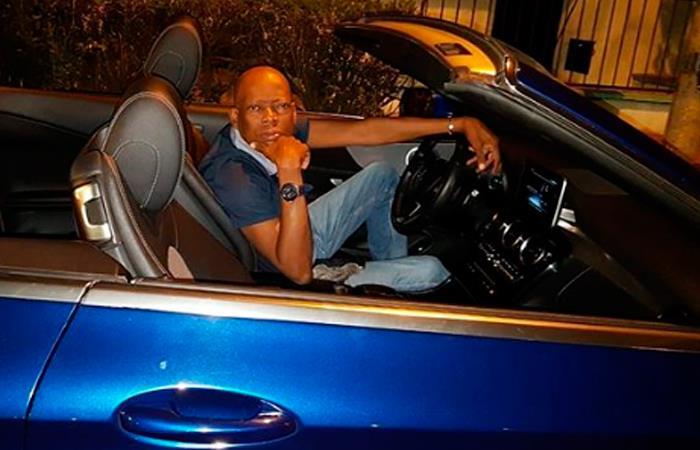 Faustino Asprilla Periodistas Pelotudeces Blog Deportivo Blu Radio
