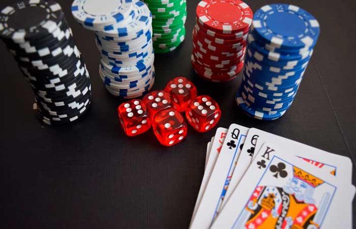 6 maneras en que el Póker te puede ayudar en tu negocio