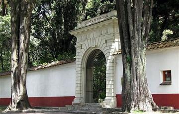 Conoce los 3 atractivos de la Quinta de Bolívar
